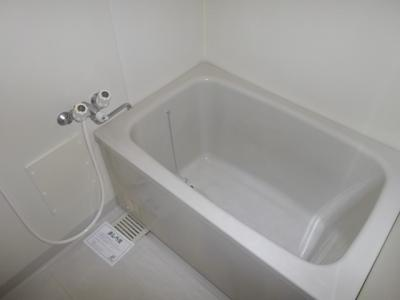 【浴室】ビラエトワールA