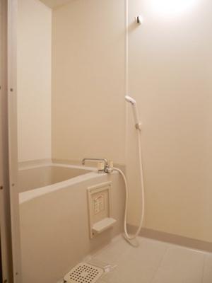 【浴室】KsDwalling