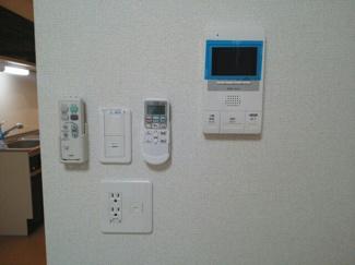 【その他】シード・レジデンス