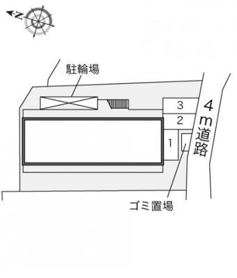 【その他】レオパレスマロード
