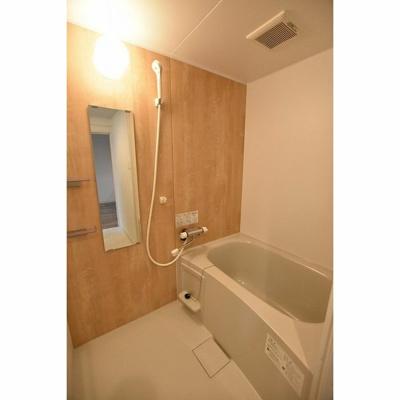 【浴室】Lien S7(リアン)