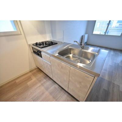 【キッチン】Lien S7(リアン)