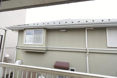 【展望】Y3ハウス(ワイスリーハウス)