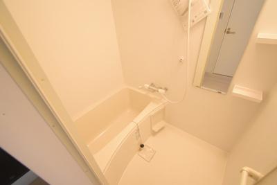 【浴室】Y3ハウス(ワイスリーハウス)