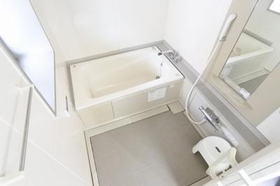 【浴室】第3岡本ビル