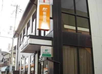 神戸舞子郵便局まで80m