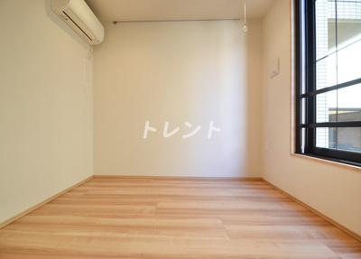 【トイレ】ディームス初台Ⅰ