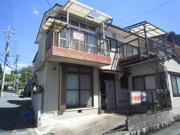 京都市左京区修学院開根坊町の中古一戸建の画像