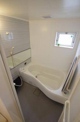 【浴室】プリマクレールC