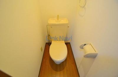 【トイレ】新大阪プライマリーワン