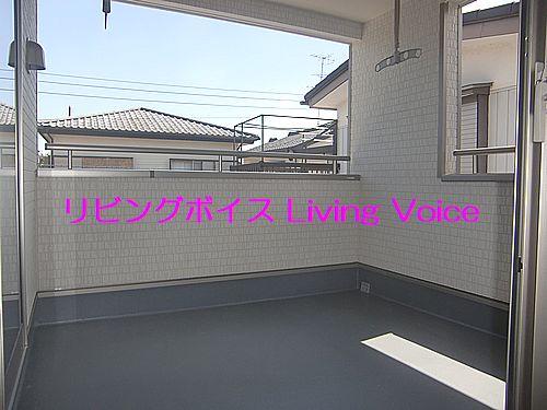 施工例 小田原市飯泉第22 新築一戸建て 全6棟
