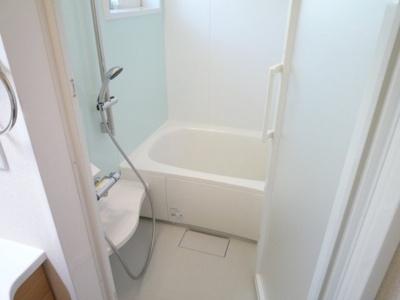 【浴室】Minette Ⅰ ~ミネットワン~