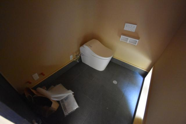【トイレ】新和ビル