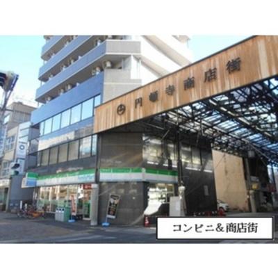 【その他】Residence Nagoya