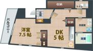 熊谷ビルの画像