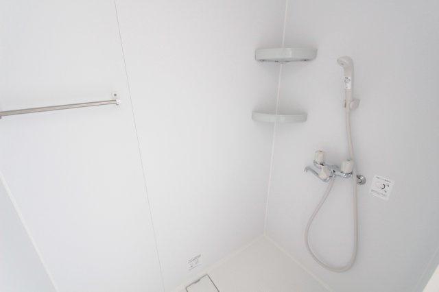 【浴室】リブリDear court