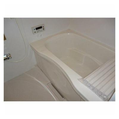 【浴室】アルム