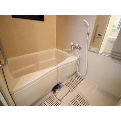 【浴室】プライムステージ平安通