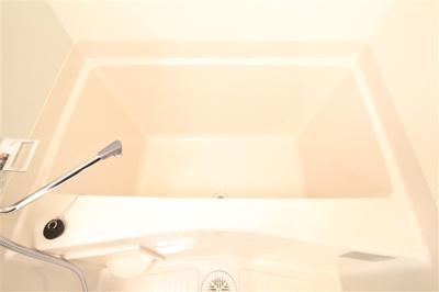 【浴室】セオリー天神橋アベニール