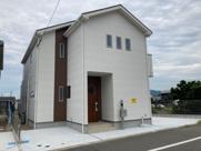 デザイン住宅「FIT」糸島市前原南2丁目2期2号棟 4LDKの画像