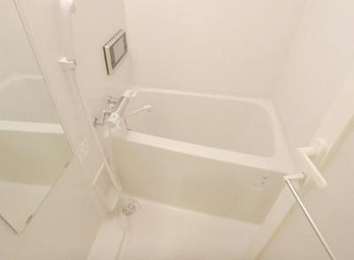 【浴室】セジョリ王子駅前