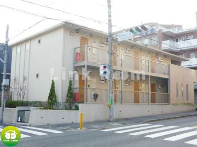 桜新町駅徒歩8分☆