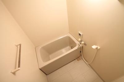 【浴室】フォレスト小松