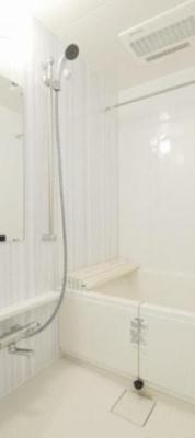 【浴室】セジョリ板橋坂下