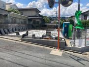 ファーストタウン南区鶴田4丁目 4LDKの画像