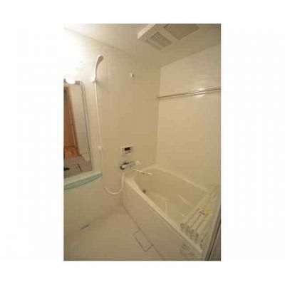 【浴室】プランドール(プランドール)