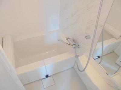 【浴室】COZY名城公園