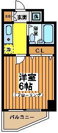 フェニックス笹塚駅前