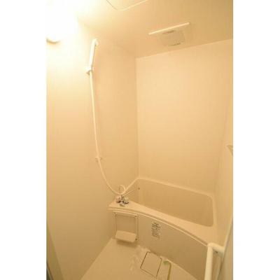 【浴室】プリエ