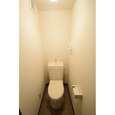 【トイレ】プリエ