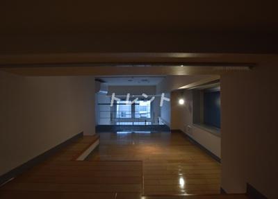 【その他】ファロス神楽坂nb