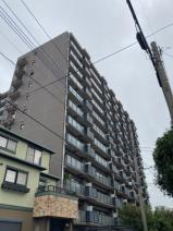 サニークレスト武蔵浦和の画像