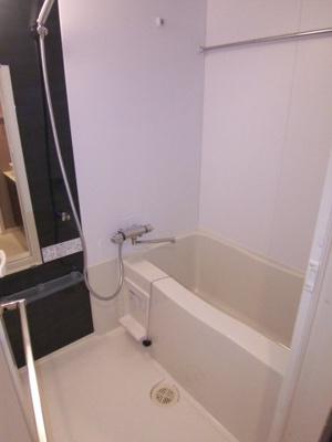 【浴室】グラントゥルース本郷