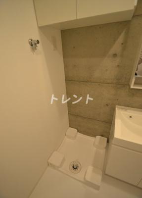 【設備】ズーム新宿夏目坂【ZOOM新宿夏目坂】
