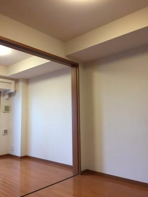 【洋室】日神デュオステージ本所吾妻橋