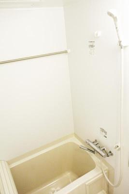 【浴室】Nステージ両国
