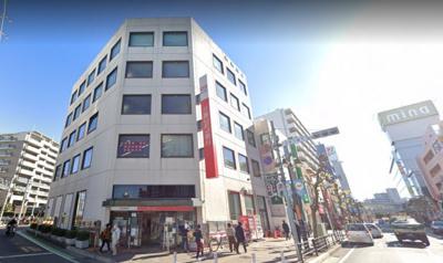 【外観】榊原第一ビル