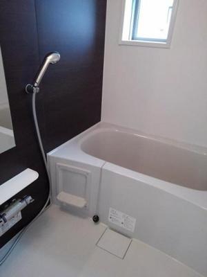 【浴室】スリジエ リアン セカンド A