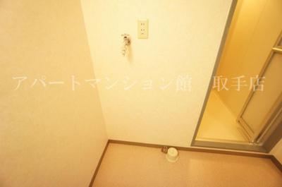【設備】グリーンプラザ