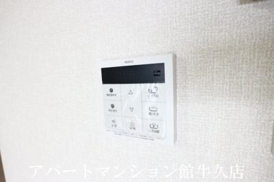 【設備】栄マンション