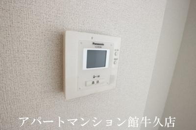 【セキュリティ】SUNRISE ヨシカワA