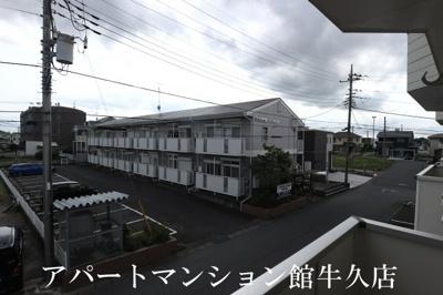 【展望】SUNRISE ヨシカワA