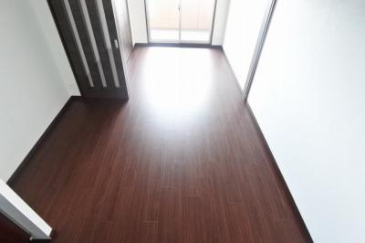 【その他】グランカーサ難波元町