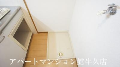 【玄関】Progress壱番館(プログレ)