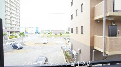 【展望】Progress壱番館(プログレ)