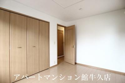 【洋室】フラワーC